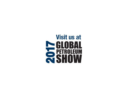 2017 GLOBAL PETROLEUM SHOW