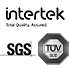 logos quality-intertek-sgs-tuvsuv
